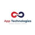 99 APP Technologies Pv (@99apptechnologies) Avatar