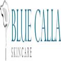 Blue Calla Skincare (@bluecallaskincare) Avatar