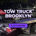 Brooklyn Towing 24 Hour Tow Service (@towtruckinbrooklynn) Avatar