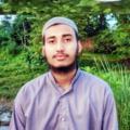 Mizanur Rahman (@heymizan) Avatar