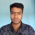 Hafizur Rahman (@hafizurrhafij) Avatar