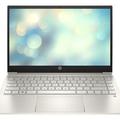 Laptop HP - Laptop Trần Phát (@laptop_hp) Avatar
