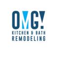 OMG Kitchen & Bath Remodeling (@omgkitchenbath) Avatar