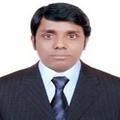 Anisur Rahman (@anisonlinetrade) Avatar