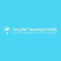 Talent Navigators Executive Recruiters (@talentnavigators) Avatar