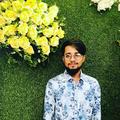 Rahmat Ullah  (@rahmat2536) Avatar