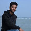Shohanur Rahman (@shohanrafim) Avatar