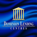 Dominion Lending Centres: Bedrock Financial Group  (@brianlimortgage) Avatar