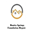 Bonita Springs Foundation Repair (@bonitaspringsfoundationrepair) Avatar