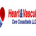 HCC - Cardiology Consultants, Vein Surgery & Treat (@hcccardiologynj12) Avatar