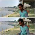 Niher Ronjon Roy (@saidpur8866) Avatar