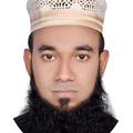 azadmollah (@azadimollah) Avatar