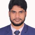 Jahirul Islam Jah (@jahiruljahid995) Avatar