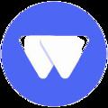 WorkSchool (@workschool) Avatar