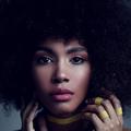 Priscilla Porter (@priscillaporter) Avatar