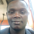 Francis Sampson (@kwesi02) Avatar