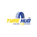 Tyre Hub (@tyrehub) Avatar