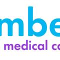 Cucumber Health Virtual Medical Clinic (@cucumberhealth) Avatar