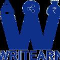 Write (@writearnonline) Avatar