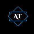 Ayberi Tech (@ayberi_tech) Avatar