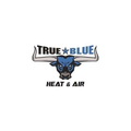True Blue Heat and Air (@trueblueheatandair2) Avatar