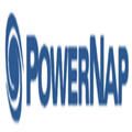 Power Nap (@powernap) Avatar