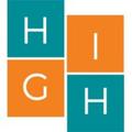 Highpolar Softwares (@highpolarsoftwares) Avatar