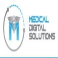 Medical Digital Solutions (@medicaldigitalsolutions) Avatar