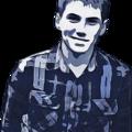 Alex Jone (@alexjones91) Avatar