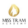 Miss Tram Academy (@academymisstram) Avatar