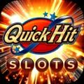 Quick Hit Slots (@quickhitsslot) Avatar