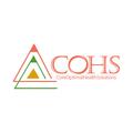 Core Optimal Health Solutions (@coreoptimalhealthsolutions) Avatar