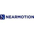 NEARMOTION (@nearmotion1) Avatar