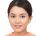 Prerna_Sibal (@prerna_sibal) Avatar