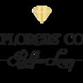 Luxury Explorer's Co (@luxuryexplorerscollection) Avatar