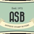 Antique Stamp Buyers (@antiquestampbuyers) Avatar