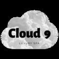 Cloud 9 Luxury Spa (@cloud9luxuryspa) Avatar