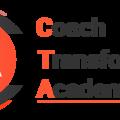 Coachtransformation (@coachtransformation6) Avatar