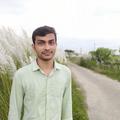 Utchhwas Chowdhury (@utchhwas) Avatar