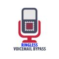 Voicemailbypass (@sammichael) Avatar