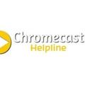 Cromecastcom Setup (@cromecastcomsetup) Avatar