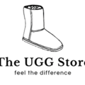 The Ugg Store (@theuggstore) Avatar