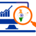 The India Watch (@theindiawatch) Avatar