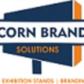 Unicorn Branding Solution  (@brandingunicorn) Avatar