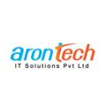 AronTech IT Solutions  (@arontech) Avatar