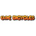 UAE Bicycles (@uaebicycles) Avatar