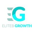 elitebgrowth (@elitebgrowth1) Avatar