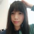 Leah (@leahlee0520) Avatar