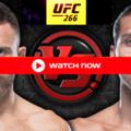 Volkanovski vs Ortega LiVe Stream FrEe (@volkanovskivsortegalivestream) Avatar