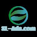 Sl-ads.com (@slseeker) Avatar
